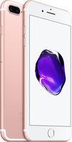 APPLE IPHONE 7 PLUS 32GB ROSE GOLD (MNQQ2RU/A)
