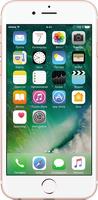 APPLE IPHONE 6S 32GB ROSE GOLD (MN122RU/A)