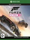 Игра для Xbox One Microsoft Forza Horizon 3