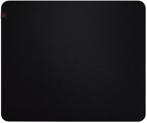 Игровой коврик Zowie P TF-X Medium (5J.N0241.031)
