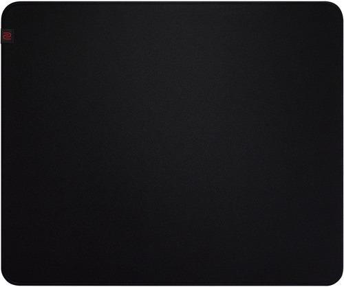 Игровой коврик Zowie P-SR Medium (5J.N0241.011)