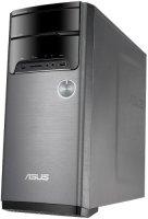 Игровой компьютер ASUS VivoPC M32CD-RU034T