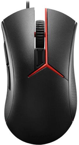 Купить Игровая мышь Lenovo, Y Optical (GX30L02674)