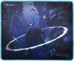 Игровой коврик Qumo Dragon War Necromancer (20972)
