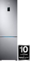 Холодильник Samsung RB37K6220SS фото