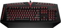 Игровая клавиатура Lenovo Y Mechanical (GX30L79771)