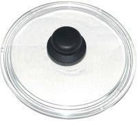 Крышка Supra SA-0120, 20 см