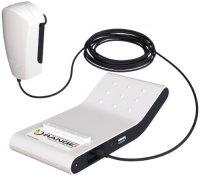 Усилитель мобильной связи Рэмо Orange-2600