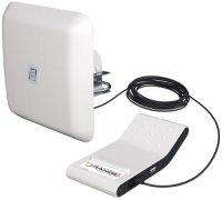 Усилитель сигналов мобильной связи Рэмо Orange-2600 Plus