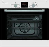 Электрический духовой шкаф Schaub Lorenz SLB EW6620