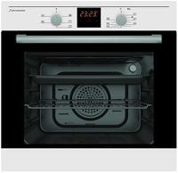 Купить Электрический духовой шкаф Schaub Lorenz, SLB EW6620