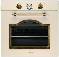 Электрический духовой шкаф Schaub Lorenz SLB ET6860