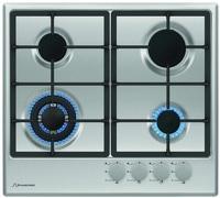 Купить Газовая варочная панель Schaub Lorenz, SLK GE6520