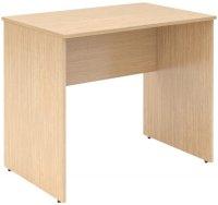 Письменный стол Skyland Simple S-900, 900х600х760, цвет - Легно светлый (sk-01186787)