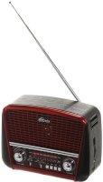 Радио Ritmix RPR-050 Red