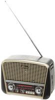 Радио Ritmix