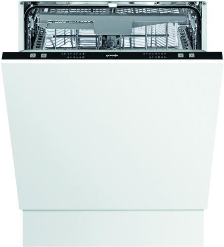 Встраиваемые посудомоечные машины полноразмерные 60 см - купить встраиваемые посудомоечные машины, цены, отзывы