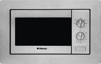 Купить Встраиваемая микроволновая печь Hansa, AMM20BMXH