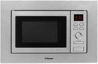 Встраиваемая микроволновая печь Hansa AMM20BEXH