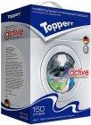 Универсальный стиральный порошок Topperr Концентрат, 4,5 кг (3219)