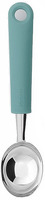 Ложка для мороженого Brabantia Tasty Colours, 106248 фото
