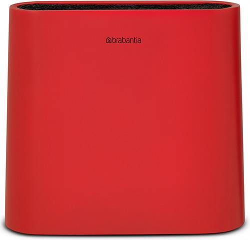 Купить Подставка для ножей Brabantia, Tasty Colours, 108129