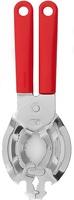 Купить Открывалка универсальная Brabantia, Tasty Colours, 106583