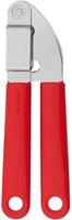 Купить Пресс для чеснока Brabantia, Tasty Colours, 106262