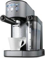 Кофеварка Polaris PCM 1522E Adore Cappuccino