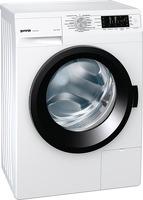 ELECTROLUX EWT 0862 TDW – купить стиральную машину electrolux EWT 0862 TDW, цена, отзывы