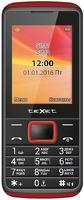 Мобильный телефон Nokia 105SS (2019) Black (ТА-1203)