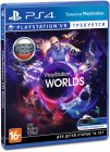 Игра для PS4 Sony VR Worlds (только для VR)