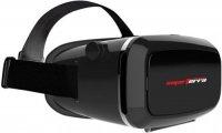 Очки виртуальной реальности Smarterra VR2 для смартфона