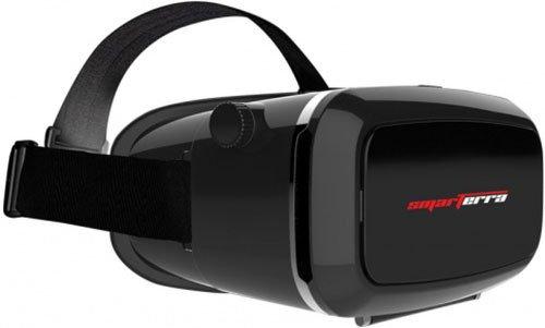 Купить виртуальные очки за полцены в сыктывкар воздушные винты для квадрокоптера