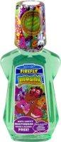 Ополаскиватель полости рта Dr. Fresh Moshi Monsters с флюоридом (0,05%), со вкусом Bubble Gum, 237 мл (MM-2)