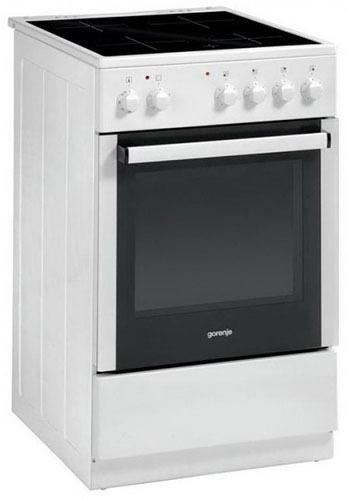 Электроплита липецкий завод очиститель для холодильников top house 391466