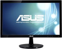 Игровой монитор ASUS VP228DE