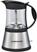 Кофеварка Rommelsbacher
