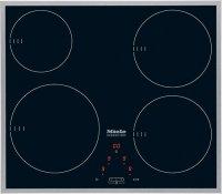 Индукционная варочная панель Miele KM6115