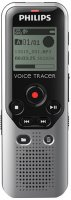 Диктофон Philips DVT1200/00