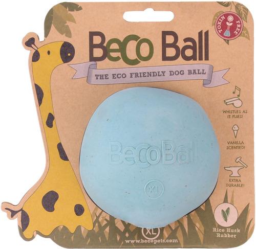 Мяч для собак  со скидкой