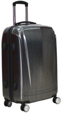 Вояж чемоданы калуга госзакупки госзаказ унифицированные криминалистические чемоданы