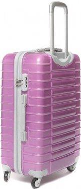 Вояж чемоданы калужская обл рюкзаки гравити фолз купить в москве