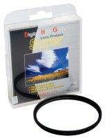 Светофильтр Marumi DHG Super Lens Protect 77 мм