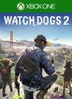 Игра для Xbox One Ubisoft Watch Dogs 2