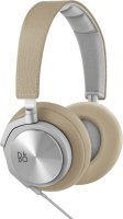 Наушники с микрофоном Bang & Olufsen BeoPlay H6 2nd Generation, Natural Leather