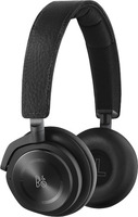 Купить Беспроводные наушники с микрофоном Bang & Olufsen, Beoplay H8 Black