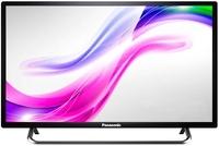 LED телевизор Panasonic