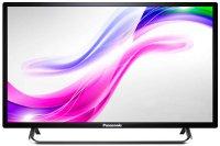 LED телевизор PANASONIC TX-43DR300