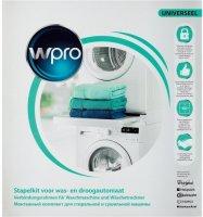 Соединительный элемент Wpro SKS101